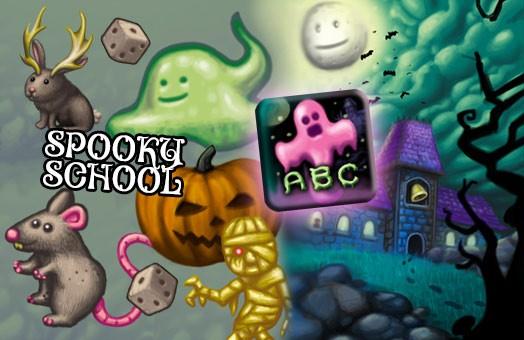 spookyhead3