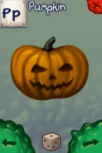 Spooky School 3