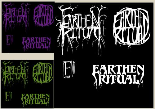 earthenritual