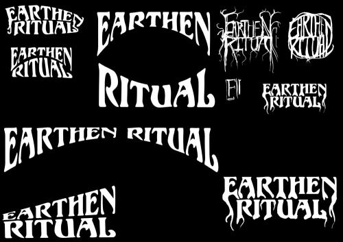 earthenritual2arghh