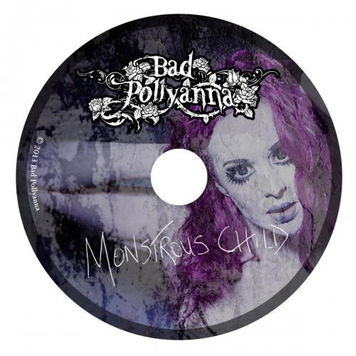 CD-Print