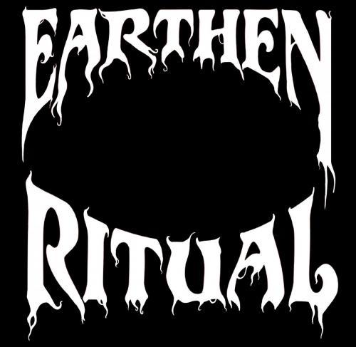 earthengiantblock
