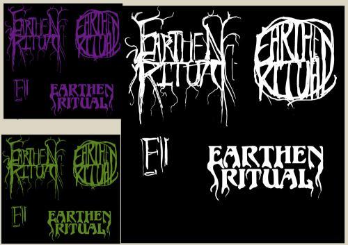 earthenritual
