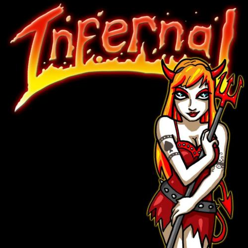 infernobox